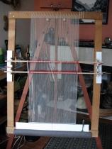 13_ready to start weaving