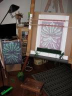 5_weaving