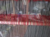 7_string heddles