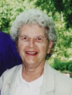 Marge Gruber