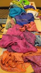 1_sari silk