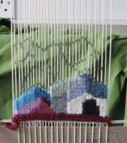 9_weaving