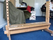 3_bench