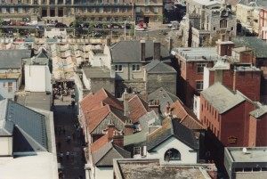 5_Norwich rooftops