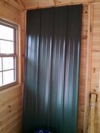 9_metal roof panel