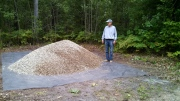 gravel delivery_2