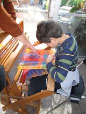 weaving demo_3