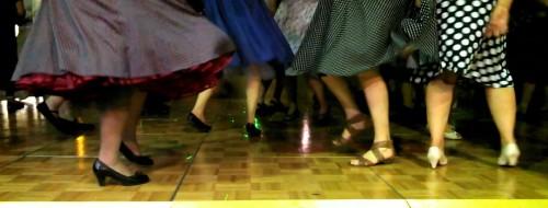 7_Dance