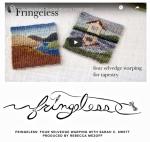 FringelessCover