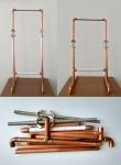 pipe_loom